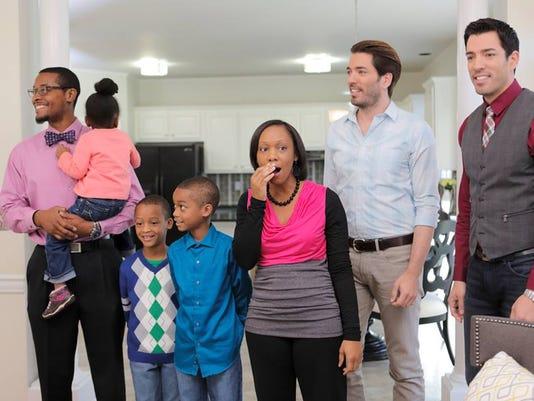 Evonna-Property Brothers Aug 2014 pre-view.jpg