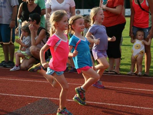 Lily and Emma running.jpg