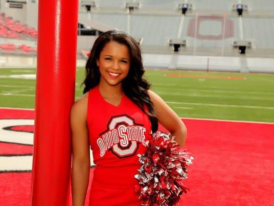 Paige Edwards