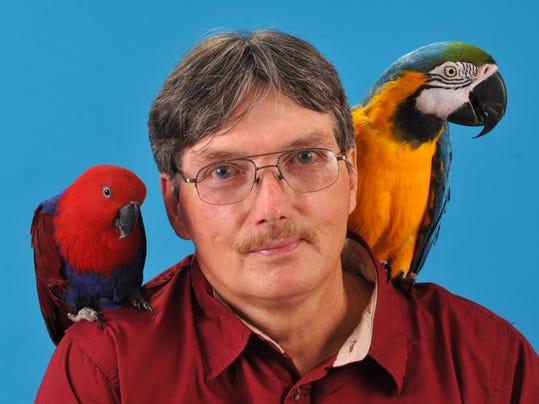 Larry the Birdman Beatson 1.jpg