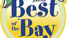 PNJ thanks it's 2014 Best of the Bay Voters