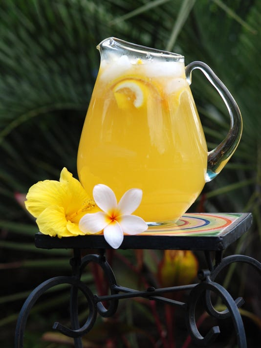 2015 1346064497-lemonade1.jpg_20080622.jpg
