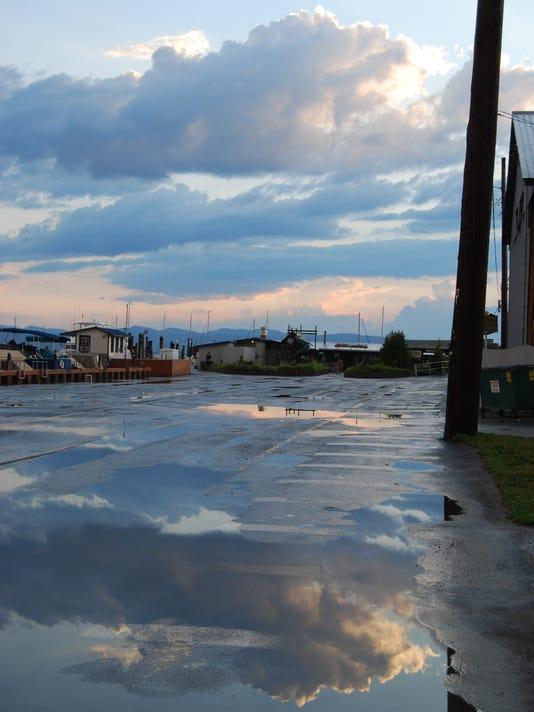 Burlington Sunset 2.jpg