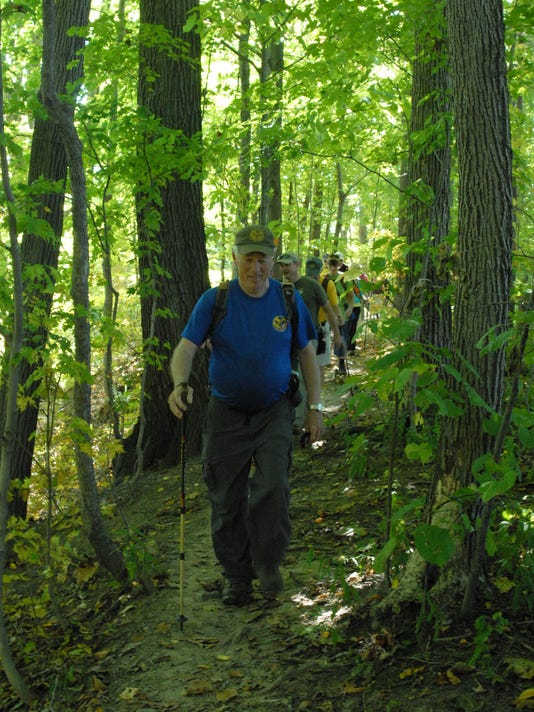 Cayuga Trail Walk.JPG