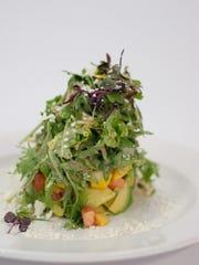 TDS NBR EV Food 0424 Tower Salad.jpg