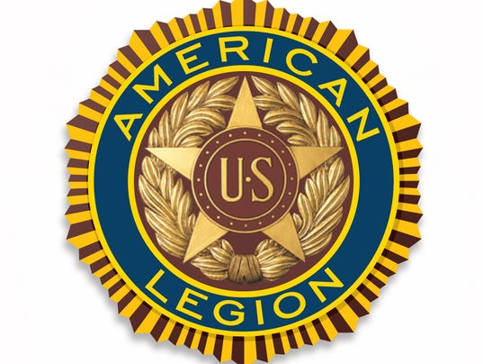 635838822507311250-american-legion-white-background.jpg