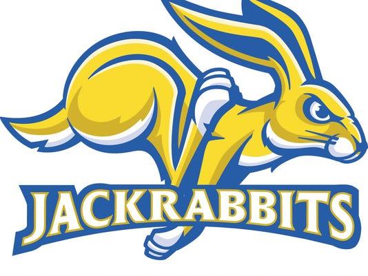 -JACKS SDSU logo 2.jpg_20080222.jpg