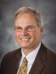 Dr. Tim Logemann