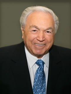 Dominic S. Moceri