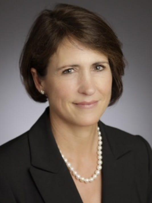 Margaret Dolan.jpg