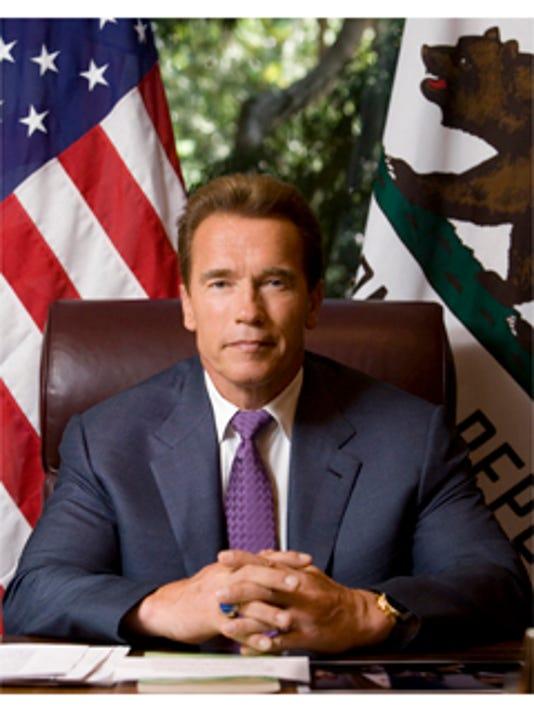Governor-Arnold-Schwarzenegger.jpg