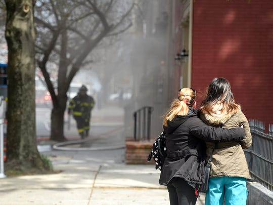 Lancaster Lebanon Habitat for Humanity announced Thursday its plan to transform the fire-damaged properties into affordable homes for local families – and you can help.