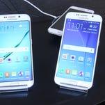HTC_One_M9 phone.