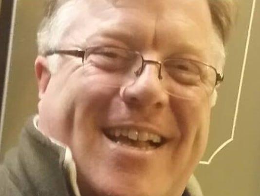 Brett-Malone-Headshot.jpg