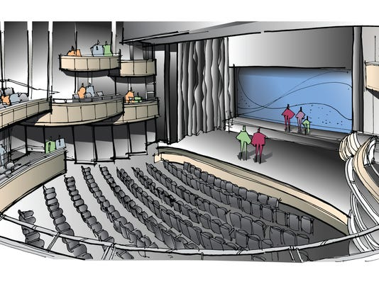 Concept---CPIP-MainStage-1.jpg
