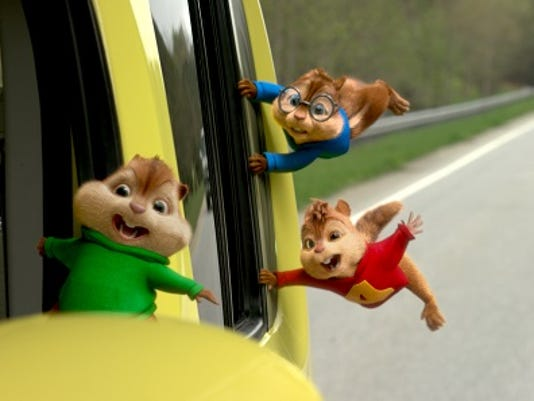 635851760095973687-alvin-and-the-chipmunks-the-road-chip-mk0060-v9787316-0079-rgb.jpg