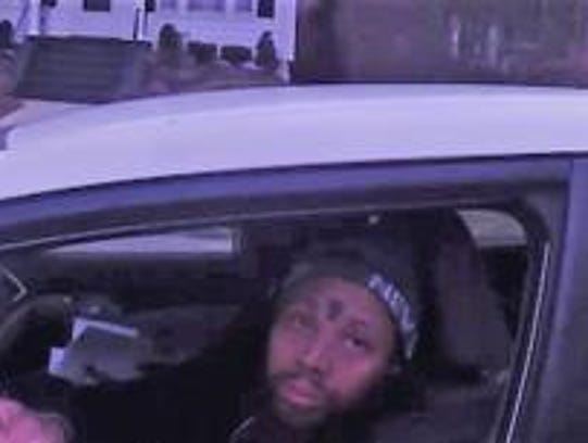 Deal police are seeking leads on a pursuit suspect.
