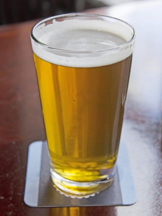 Beer-486393230