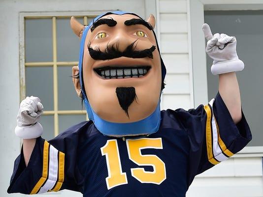 CPO-MWD-071216-mascot