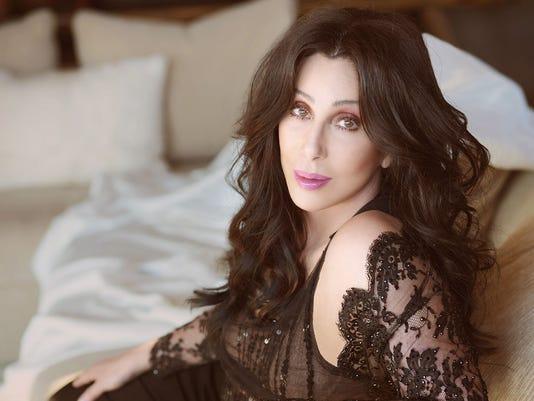 Cher-4.jpg