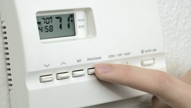 NYSERDA has help for homeowners and small businesses looking to become more energy efficient and trim heating and cooling costs.