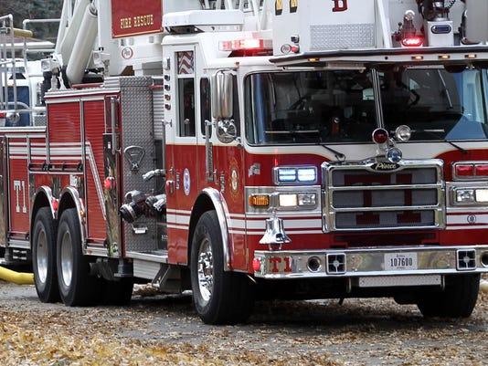636328792284975816-Fire.jpg