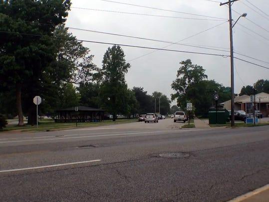scott street (2).jpg