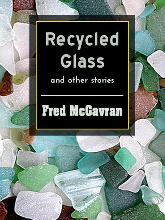 mcgavran Glass5