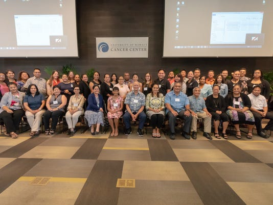 636679066539941141-CCPI-meeting-May-7-11-2018-Honolulu-Hawaii-JABSOM---Copy.jpg