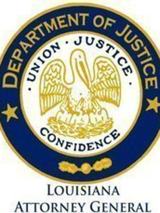 635971982358515083-attorney-general-office-logo.jpg