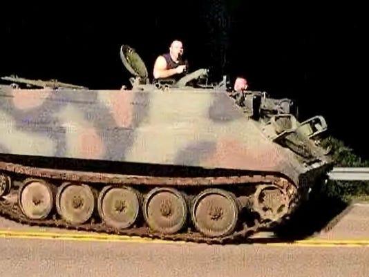 hawkins_armored_vehicle.jpg