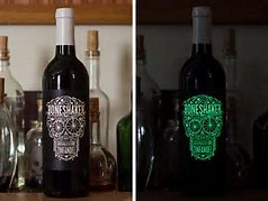 635663385733720974-wine