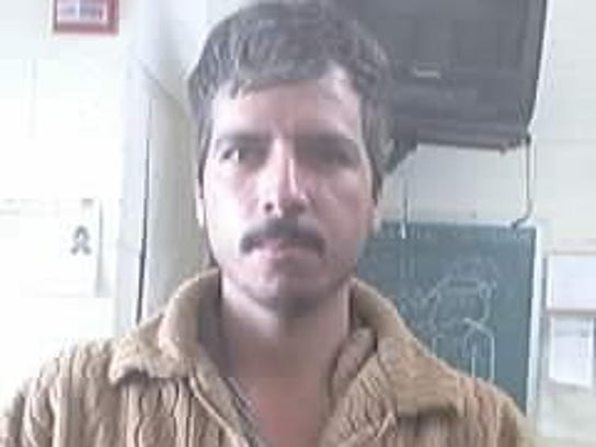 Pedro Perez Najera