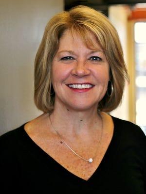 Kristin Beltzer