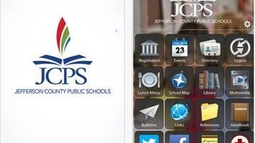 JCPS app