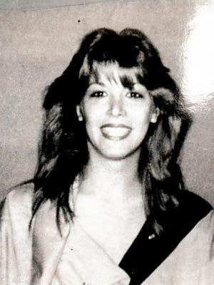 Police continue to investigate the death of Sherri Orofino, whose body was found in Yorktown in 1987.
