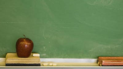 A gifted education conference will take place in Lafayette in June.
