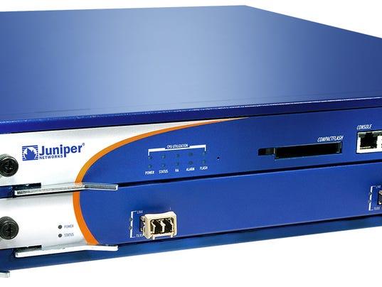 635861470063356069-netscreen5200-right-high.jpg