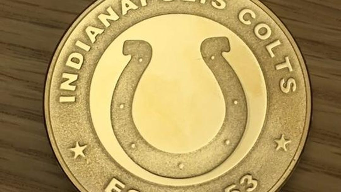 636239829491936020-colts-coin