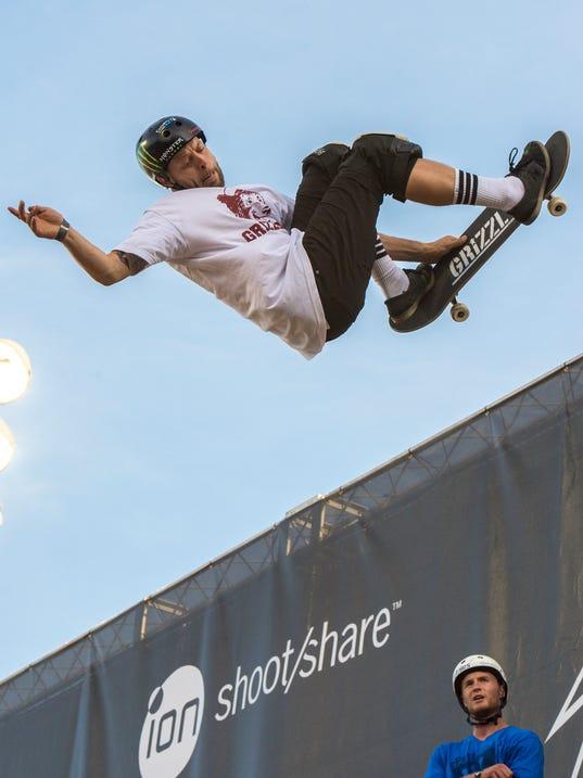 le- Skate Vert Finals 6750.jpg