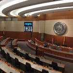 How urgent are New Mexico's budget woes?