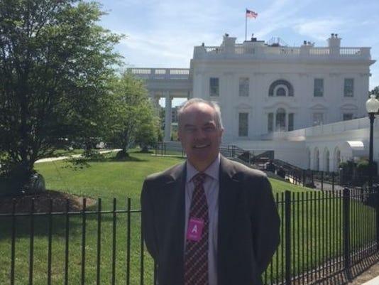 -Dr.-Michael-J.-McDonough-White-House.jpg