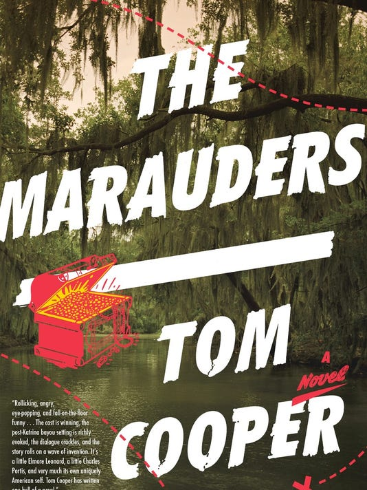 The Marauders - final jacket.jpg