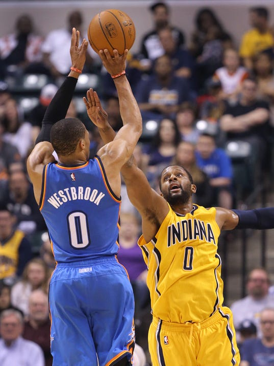Insider: Pacers finishing strong to stay in playoff race