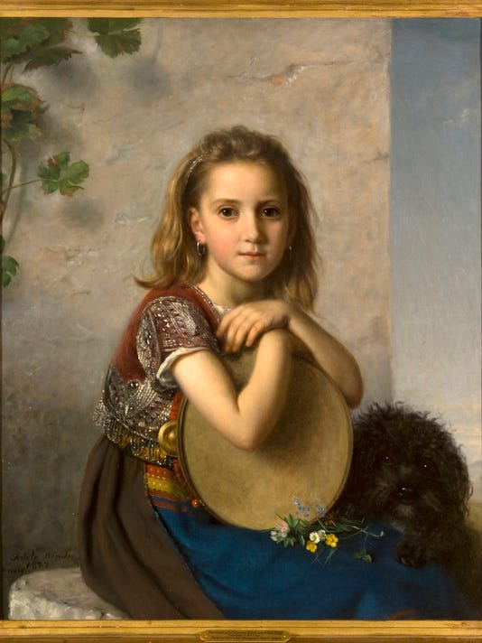 Kindt-Adele-Portrait-of-a-young-girl-and-her-dog.jpg