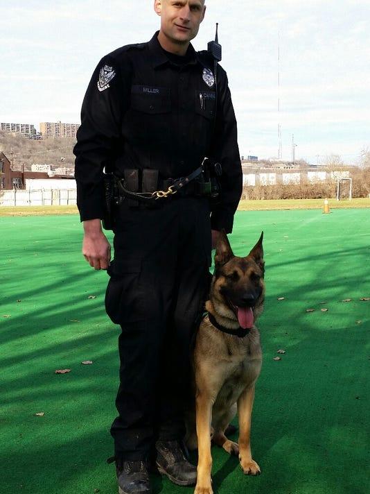 dhp policedog nws.jpg