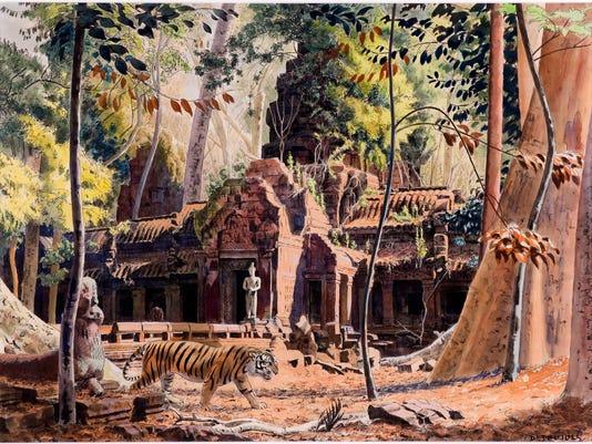 Despujols tiger 10x.jpg