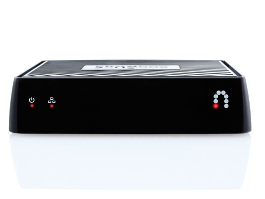Slingbox Hits Low Price Barrier With New Device