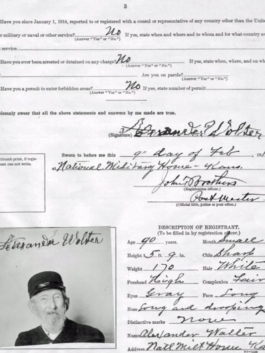 WWI-registrationCard90.jpg