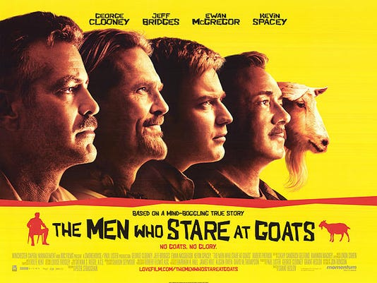men-who-stare-at-goats.jpg